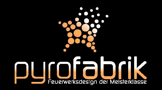 Logo-Pyrofabrik